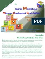 Buku Saku Edisi 2012_editan Erigana