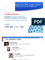 PTC12_Opt Wkshop_Todd Bundy.pdf