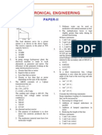 IES-OBJ-Electrical Engineering-2001 Paper-II.pdf
