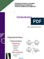 Carboidratos1.2
