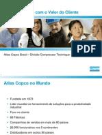 Apresentação Atlas Copco CT.ppt