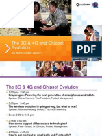 4G_World_2011_Wireless_Evolution.pdf