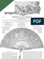 La Moda elegante (Cádiz). 24-4-1864.pdf