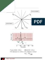 Resumo de ECG - Felipe Franco XLVIII.pdf