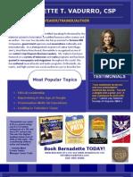 VadurroBernadette-0401.pdf