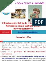 01- INTRODUCCION -ROL DE LA MICROBIOLOGIA DE LOS ALIMENTOS 05-04-13.pdf