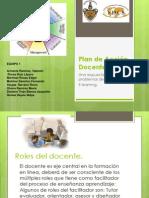 plandeacciondocente-110816131036-phpapp02