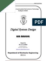 VHDL Programming.pdf