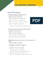 U-02.pdf