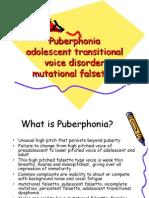 Puberphonia11