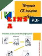 Ejemplo de Proyecto (2)