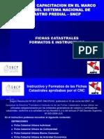 fichas_catastrales