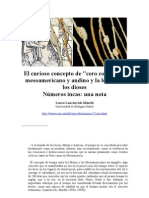 18268339-LosQuipusyElConceptodeCeroenMesoamericayLosAndesLaurencich
