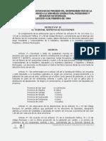 convocatoria_eleccion_1994.pdf