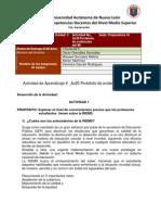 OGG_Ac20 Portafolio de Evidencias Del M1