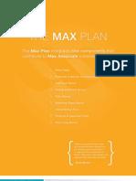 max_comp_plan_en_US