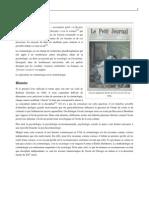 Criminologie (Fr)