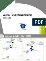 21032011 Vecinos Hotel Intercontinental