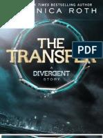 El Transferido