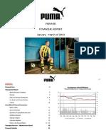 Zwischenbericht Q1 2013 E Final