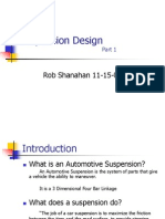 suspension_1.ppt