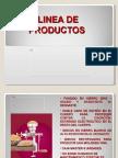 Presentacion Linea Victoria - Molinos de Grano y Carne Manuales