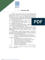Astronomie Geodezica (Manual)