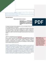Minuta-Revisada Credenciamento de Professores Colaboradores 2012