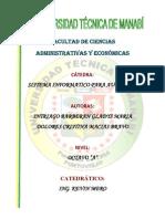 SISTEMAS DE INFORMACIÓN.docx investigacion