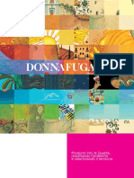 Donnafugata Wine - Web Book Italian (Download)