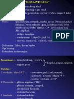 Kuliah Reumatologi.ppt