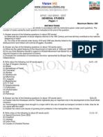 upsc-ias-main-2007-generalstudies-paper-i-and-ii.pdf