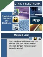 Unit 2 - Litar Elektrik 3
