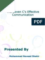 Business communication chapter 2