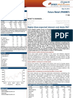 IDirect_FutureRetail_Q1FY14