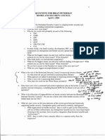 T5 B3 Peterman- Rear Adm Brian Fdr- Entire Contents- Questions- Webprints and Report (1st Pg for Reference) 129