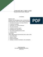 100 SOCIOLOGIA-DE-LA-EDUCACION 2011-07-21.pdf