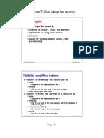 Class design .pdf
