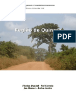 STO 09 Quinara Briefing Package I