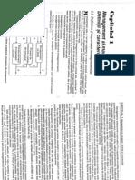 Comportament Organizational Part1
