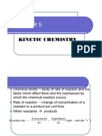 Chemistry Form 6 Chap 05 New