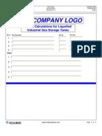 LOX-LIN-LAR Boiloff.pdf