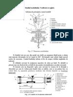 planimetrie_teorie