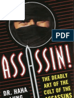Assassin!