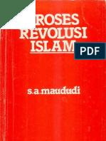 2009_06!20!22!56!05.PDF Proses Revolusi Islam
