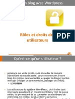 crc3a9er-un-blog-avec-wordpress.pdf
