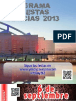 ProgramaFiestasDelicias2013.pdf