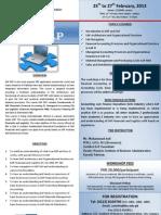 SAP-ERP-050113-B