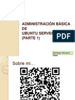 administracinbsicadeubuntuserver-parte1-110816060403-phpapp02