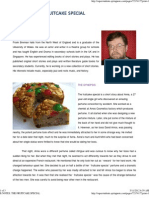 E-notes_ the Fruitcake Special